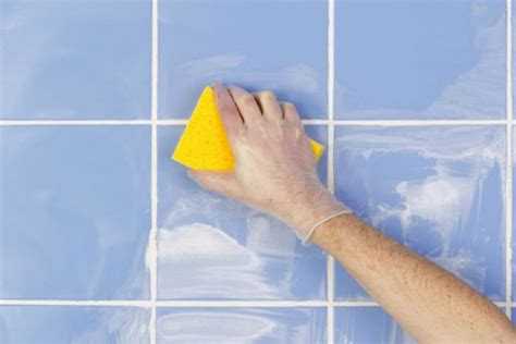 easy way to clean bathroom tiles 3 easy ways to keep your floor tiles clean and sparkling rl