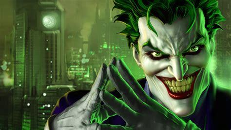 psp themes joker joker in batman arkham asylum ps vita wallpaper