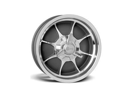 rocket racings indy roadster wheels rod authority