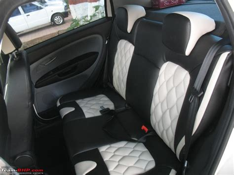 leather upholstery bangalore leather upholstery marvin genuine leather bangalore