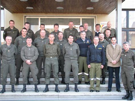 Lebenslauf Grundwehrdienst Ausbildung Bundesheer Aktuell Critical Incident Stress Management Ausbildung Die 7 J 228 Gerbrigade Als