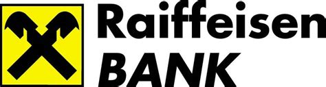 raiffeisen bank news eastern europe banking deposits cyprus romania