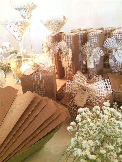 tavolo bomboniere matrimonio oltre 25 fantastiche idee su tavolo bomboniere matrimonio