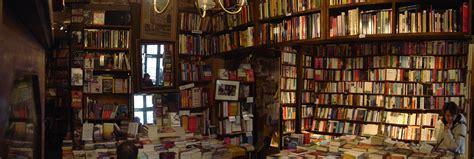 libreria koinè piccole librerie crescono au vent mauvais