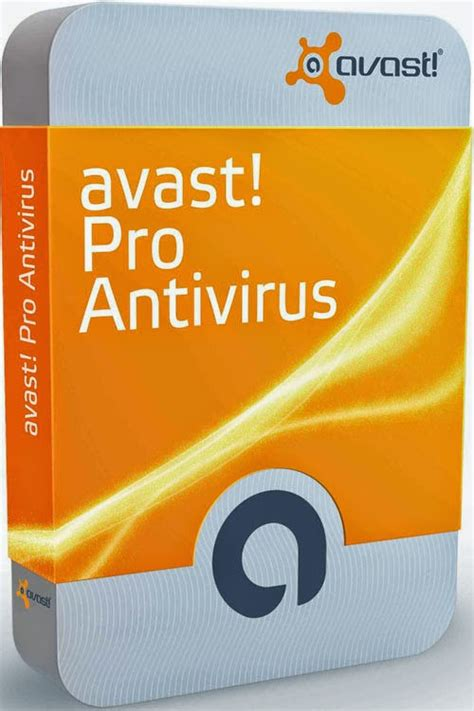 avast pro antivirus full version free download 2014 avast pro antivirus 2013 license