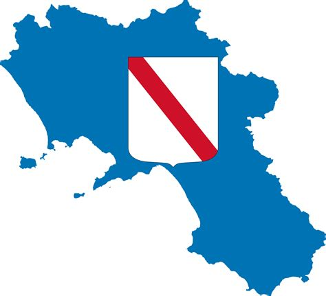 regionale europea sede legale federdat nuova sede regionale in cania federdat