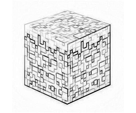 minecraft pumpkin coloring pages 41 best minecraft images on pinterest minecraft stuff