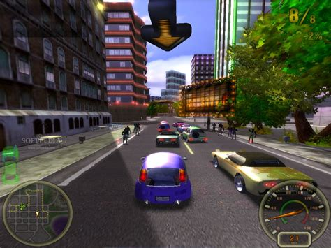 pc games download city racing pc game download free pc games