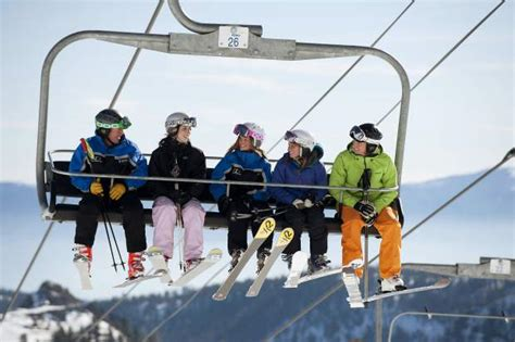 chair swing ride accident lake tahoe skiing ski lift accidents thrusts safety into