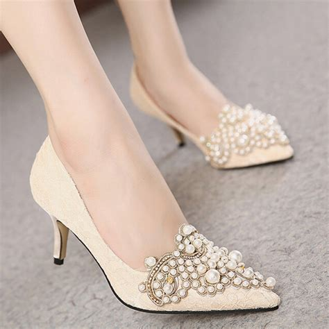 comfortable bridal heels most comfortable wedding shoes 28 images most