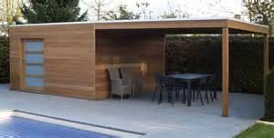 d 233 co mobilier de jardin castorama 31 mobilier de