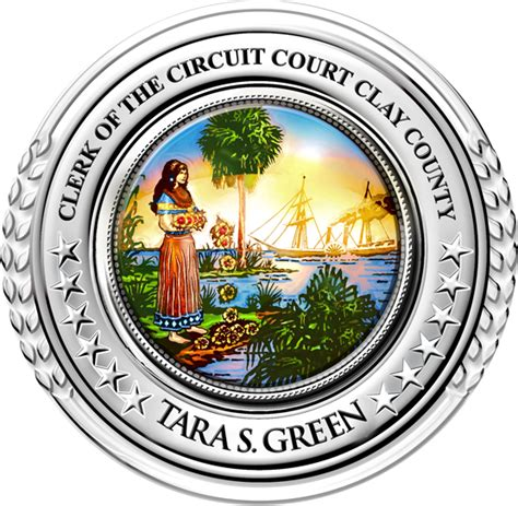 Clay County Records Search Landmark Web Official Records Search