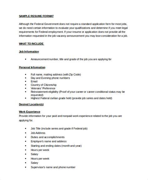 functional resume template word mac functional resume template word resume ideas