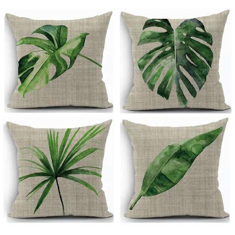 cheap sofa cushion covers best 25 cheap cushion covers ideas on no sew