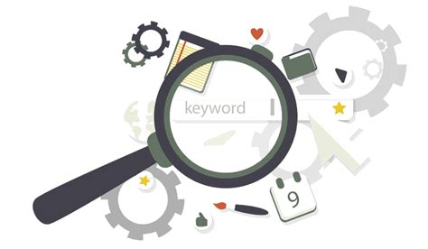 search engine search engine optimization agency in indore i engage