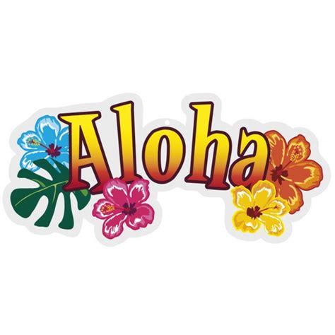 Bathroom Design Los Angeles aloha clipart clipground