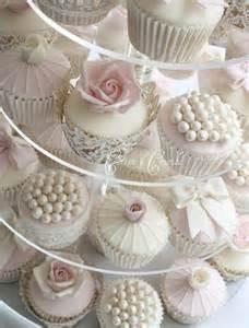 wedding cake and cupcake ideas wedding cupcake ideas archives weddings romantique