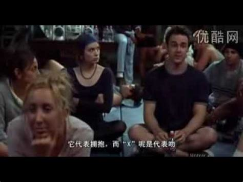 Watch Bring Nothing 2006 Full Movie Bring It On Again Part 8 Http Megashare Info Full Watch Php Id Tkrfeu5bpt0 Full Movie Youtube