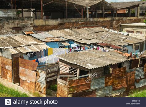 The Shanty shanty roof shanty town wooden houses