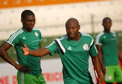 amuneke goal flying eagles of nigeria thread u 20 world cup south korea 2017 sports 31 nigeria