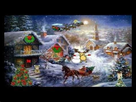 john lennon merryxmashappynewyear merry christmas  youtube