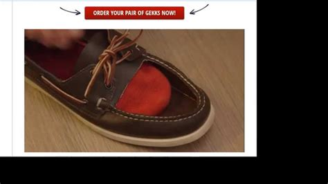 stop slippers smelling how to stop shoes from smelling why put up with stinky