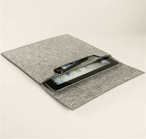 Handmade Tablet Covers - handmade tablet