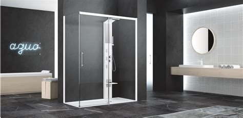 offerte box doccia roma box doccia roma arredo bagno valentino