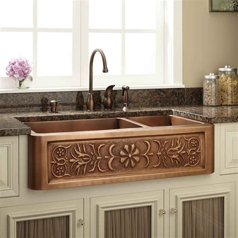 small sinks for kitchen small kitchen sink rugs amazing home decor small kitchen