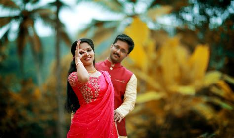 Wedding Film Making   best wedding videography kerala