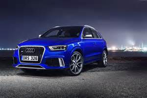 Cities Audi Wallpaper Audi Rs Q3 Crossover Audi Cuv City