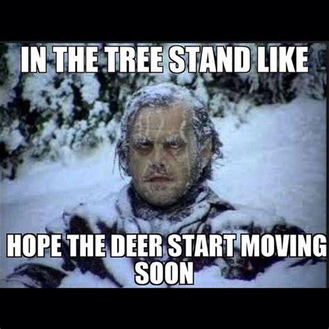 deer meme whitetailwednesday 15 hilarious deer memes that
