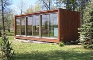 micro home design micro home architecture trend tiny house green design