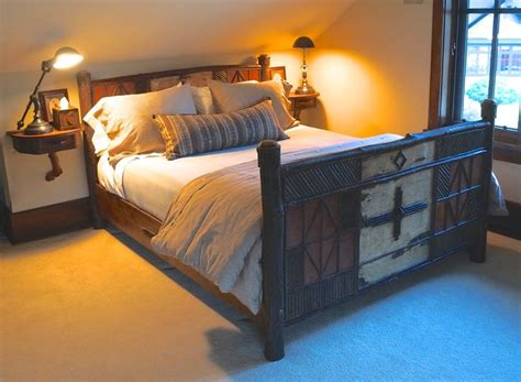 Adirondack Bunk Beds 16 Best Images About Dreaming In An Adirondack Rustic Bed On Pinterest Tester Cherries And