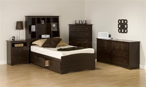 twin xl beds furniture twin xl platform bed furniture bedroom ideas and