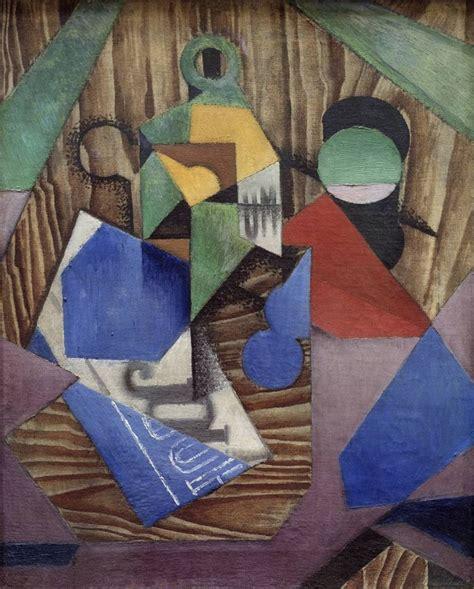 cubism and culture world 1000 images about art cubism braque gris etc on georges braque pablo picasso