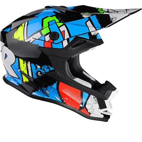 lazer motocross helmets lazer or1 xposed motocross helmet motocross helmets