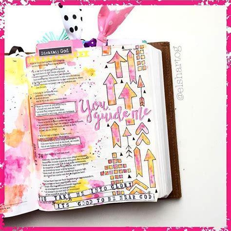 doodle god combinations pdf 17 beste idee 235 n pijlen op pijl tekenen