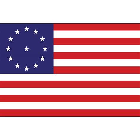 misc  historical flag images eder flag