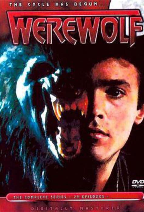 werewolf nightmare full version apk werewolf download full episodes for seasons 1 tv series