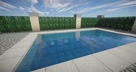 pool selber bauen anleitung schritt f 252 r schritt zum pool