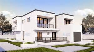 Medium Sized Houses by 6 Medium Sized Two Story House Plans Houz Buzz
