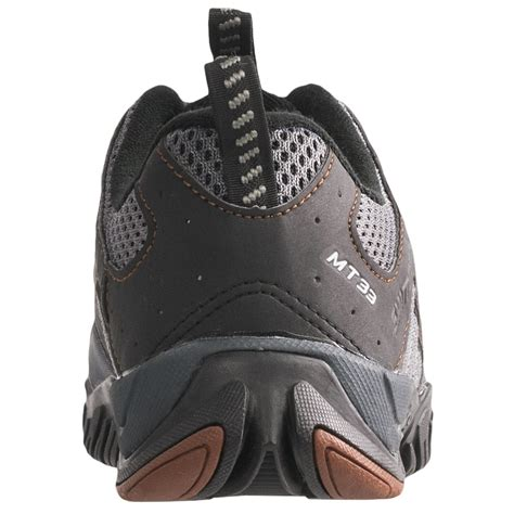 shimano mt33 mountain bike shoes shimano mt33 mountain bike shoes for 6653w save 59