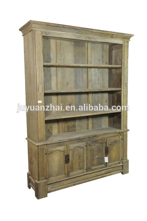 cheap wood bedroom furniture cheap solid wood bedroom furniture cheap solid wood