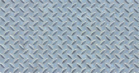 floor sprite texture high resolution seamless textures metal floor plate