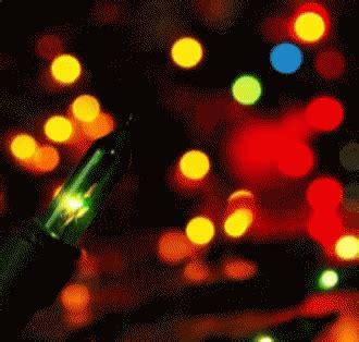 christmas lights gif christmaslights discover share gifs