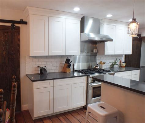 Hobo Kitchen Cabinets by 100 Kitchen Kountry Cabinets Hobo Kitchen Kitchen