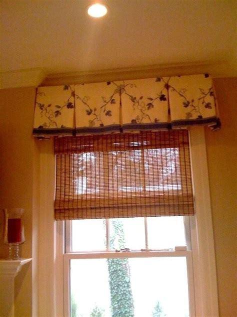 p j custom window coverings valences gallery interiors by e jinteriors by e j