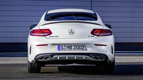 mercedes amg  coupe  budget