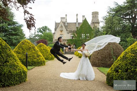 Wedding Bell Photography by Wedding Photographer Hshire Twia Finalist 2016